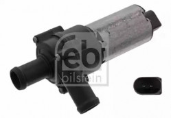 Additional (Auxiliary) Water Pump FEBI BILSTEIN 36312-20