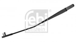 Right Wiper Arm FEBI BILSTEIN 36564-20