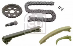 Timing Chain Kit FEBI BILSTEIN 36594-21