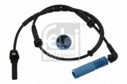 Rear (left or right) ABS Sensor FEBI BILSTEIN 36805-21