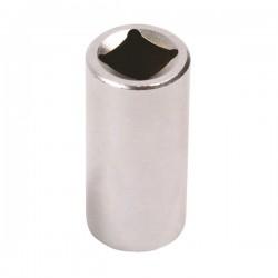 Drain Plug Key Female Square 10mm-20