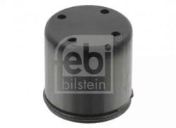 Plunger, high pressure pump FEBI BILSTEIN 37162-21