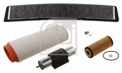 Filter Service Kit FEBI BILSTEIN 37283-20