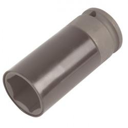 Alloy Wheel Nut Socket 15mm-20