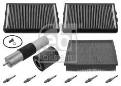 Filter Service Kit FEBI BILSTEIN 37322-20