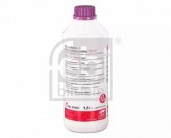 Antifreeze FEBI BILSTEIN 37400-21