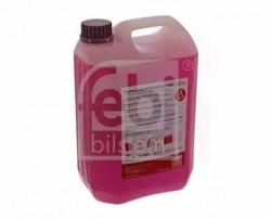 Antifreeze FEBI BILSTEIN 37401-21
