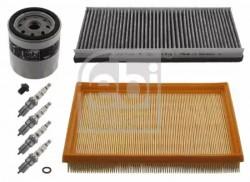 Filter Service Kit FEBI BILSTEIN 37422-20