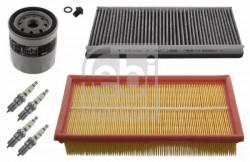 Filter Service Kit FEBI BILSTEIN 37425-20