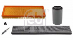 Filter Service Kit FEBI BILSTEIN 37427-20