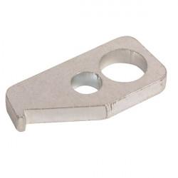 Flywheel Locking Tool Vauxhall 1.8 / 2.0-20