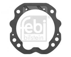 Seal, compressor FEBI BILSTEIN 37808-20