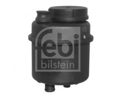 Power Steering Hydraulic Oil Expansion Tank FEBI BILSTEIN 38150-20
