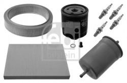 Filter Service Kit FEBI BILSTEIN 38164-20