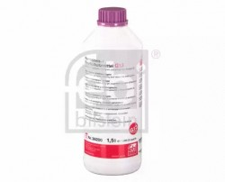 Antifreeze FEBI BILSTEIN 38200-21