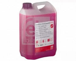 Antifreeze FEBI BILSTEIN 38201-21