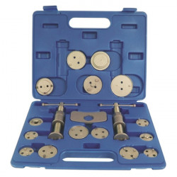 Brake Caliper Rewind Tool Set 18 Piece-20