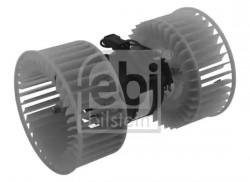 Heater Blower Motor FEBI BILSTEIN 38482-20