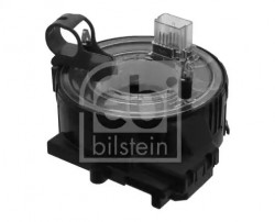 Airbag Clockspring FEBI BILSTEIN 38628-21