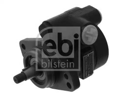 Power Steering Pump FEBI BILSTEIN 38792-20