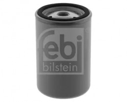 Air Con Compressor Air Filter FEBI BILSTEIN 38976-20