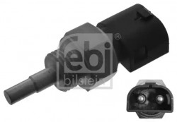 Oil Temperature Sensor FEBI BILSTEIN 39241-20