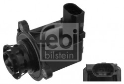 Diverter (Cut-off) Valve FEBI BILSTEIN 39245-20