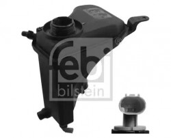 Coolant Expansion Tank FEBI BILSTEIN 39340-20