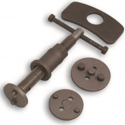 Brake Piston Rewind Tool 4 Piece-21