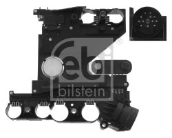 Automatic Transmission /Gearbox Conductor Plate FEBI BILSTEIN 39482-21