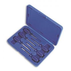 Terminal Tool Kit 6 Piece-20