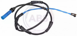 Rear Brake Pad Wear Warning Sensor A.B.S. 39925-20