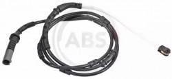 Rear Brake Pad Wear Warning Sensor A.B.S. 39930-20