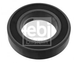 Bearing, clutch lever FEBI BILSTEIN 39952-20