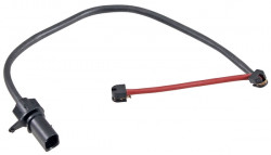 Brake Pad Wear Sensor (Front Right) A.B.S. 39955-20