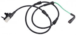 Brake Pad Wear Sensor (Front Left/Right) A.B.S. 39979-20