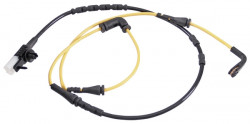 Brake Pad Wear Sensor (Front Left/Right) A.B.S. 39983-20
