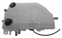 Coolant Expansion Tank FEBI BILSTEIN 39999-20