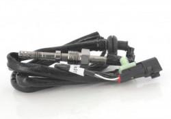 Lambda Exhaust Gas Temperature Sensor for Ford Mondeo 1.8 SCi Duratec-21