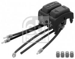Seat Adjustment Switch FEBI BILSTEIN 40021-20