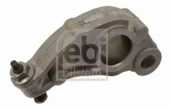 Rocker Arm /Finger Follower FEBI BILSTEIN 40111-21