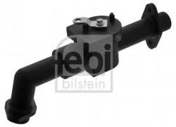 Heater Control Valve FEBI BILSTEIN 40186-20