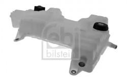 Coolant Expansion Tank FEBI BILSTEIN 40246-20