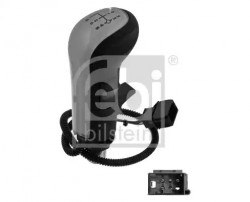 Gear Lever Knob FEBI BILSTEIN 40322-20