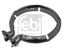 Pipe Connector, exhaust system FEBI BILSTEIN 40339-20