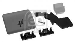 Seat Adjustment Switch FEBI BILSTEIN 40436-20