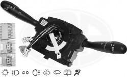 Steering Column Switch ERA 440303-21
