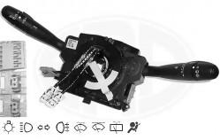 Steering Column Switch ERA 440313-21