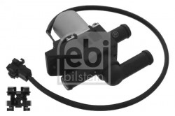 Heater Control Valve FEBI BILSTEIN 44851-20