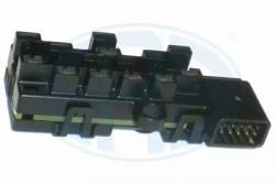 Steering Angle Sensor ERA 450009-20